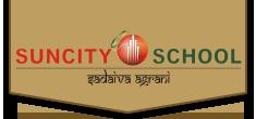 Suncity School Alumni